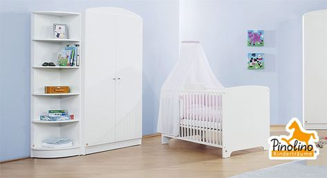 122 besten Babyzimmer Bilder auf Pinterest Kinder zimmer - babyzimmer fr jungs