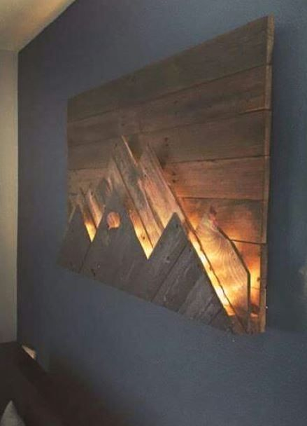 Pin On Best Diy Wall