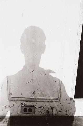 Le Petit Monsieur Cocosse Lee Friedlander Self Portrait Self Portrait Photography