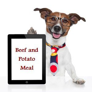 Best Dog Food For Sensitive Stomach Dog Food Recipes Healthy