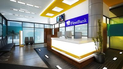 Manager Set For Stealing First Bank S N52 6m First Bank Best