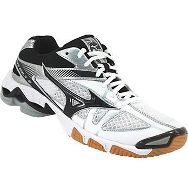 zapatillas mizuno voley colombia blanca