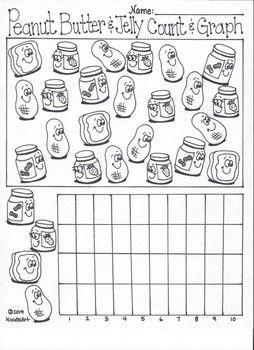 Pin On Math For Kindergarten Fun
