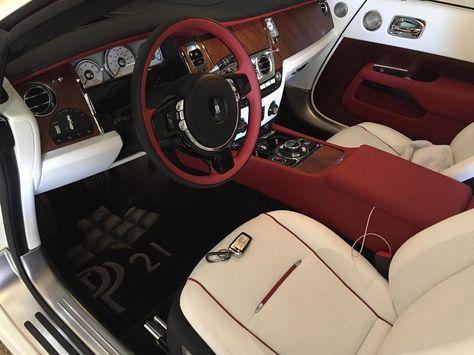 Rolls Royce Dawn Autorunnersdetailing Cars Rollsroyce Az Luxury Scottsdale Phoenix Luxurylifestyle Gameday Details C Rolls Royce Dawn Rolls Royce Car Detailing