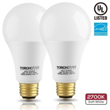 Top 10 Best 3 Way Led Light Bulbs In 2020 With Images Light