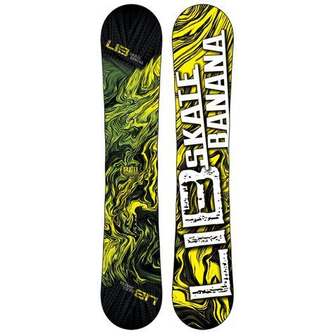 28 Snowboards Ideas Snowboard Snowboarding Lib Tech