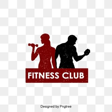 Gym Clipart Gym Clipart Mark Png Transparent Clipart Image And Psd File For Free Download Dekorasyon