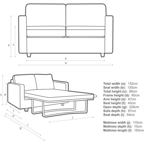 Stupendous List Of 2 Seater Sofa Bed Pictures And 2 Seater Sofa Bed Ideas Machost Co Dining Chair Design Ideas Machostcouk