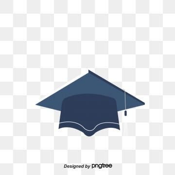Free Download Graduation Background Png Images Education Background Graduation Vector Arts Psd Files And Back Geometric Invitations Background Vector Art
