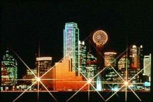 Places To Visit Near Dallas Best Place - 10 things to see and do in dallas