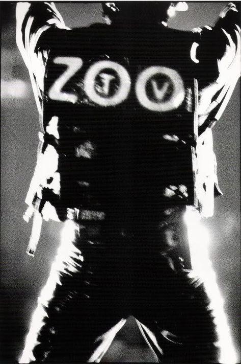 #U2 #U2fan #bono #art #music #poster #promotional  Random U2 Promotion And Poster Art  If you like U2, get some garb - visit: https://u2fanart.imobileappsys.com