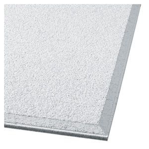 Pretty 12 Inch Ceiling Tiles Huge 1X1 Ceramic Tile Clean 2 Inch Hexagon Floor Tile 2 X 12 Ceramic Tile Youthful 20 X 20 Floor Tile Patterns Gray24X24 Drop Ceiling Tiles Sadwaters