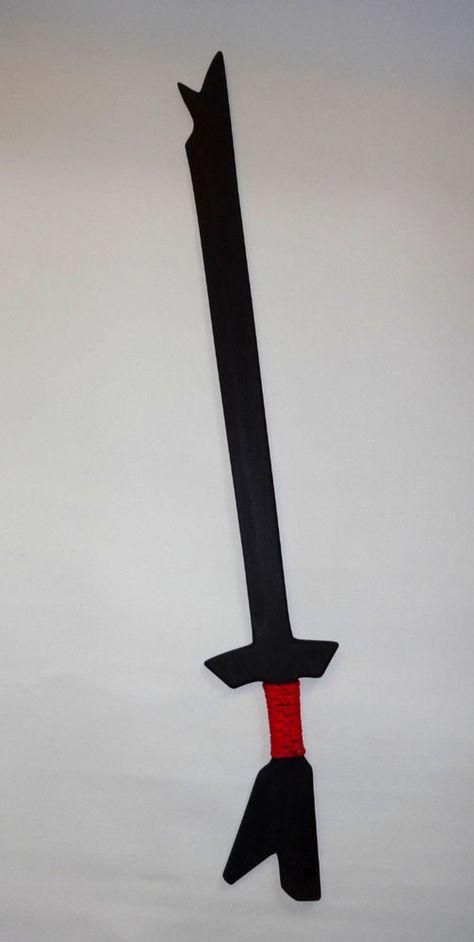 Sword Escrima Keris Filipino Philippines Kris Swords Kali Training Blades Ronin