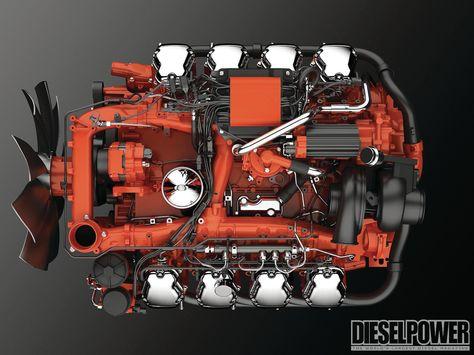 Scania Dc16 Diesel Top Shot Jpg Jpeg Image 1600 1200 Pixels Engineering Diesel Detroit Diesel