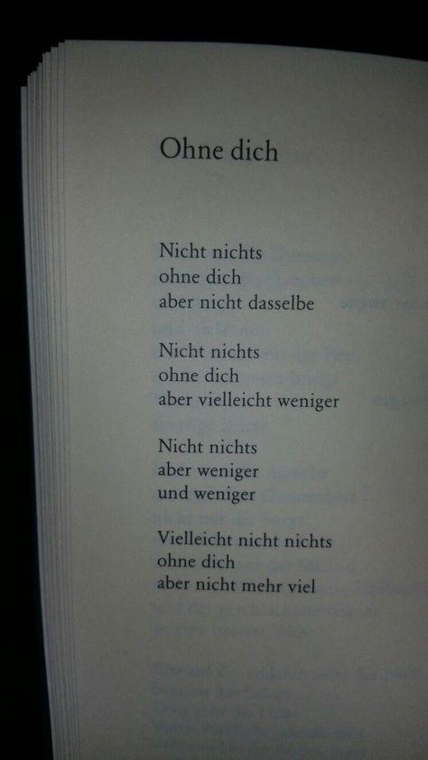 Gibran gedichte geburtstag khalil Khalil Gibran