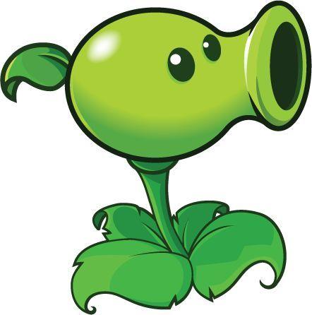 Colección De Gifs Imágenes De Plants Vs Zombies Plantas Contra Zombies Plantas Vs Zombies Plants Vs Zombies