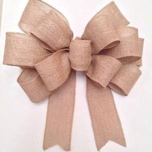 Big Decorative Bows Google Search Christmas Bows Making