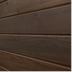 Builddirect 174 Cedar West Tongue And Groove Vg Clear Engineered Wood Siding Fiber Cement Siding Siding