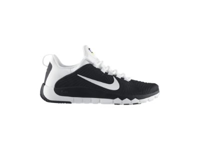 """the latest 08417 9064c ... Nike Free Trainer 5.0 NRG """"Jerry Rice"""" Nike, Just Do It! Pinterest ..."""