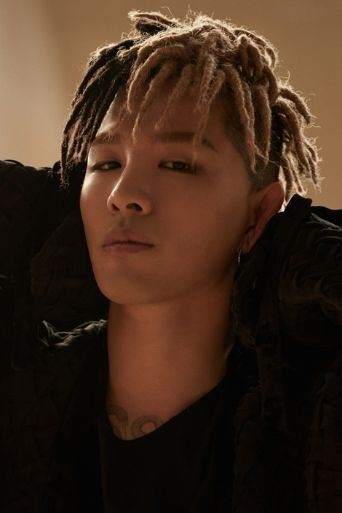 BIGBANG TAEYANG」おしゃれまとめの人気アイデア|Pinterest