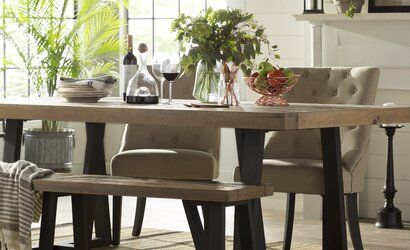 42++ Stephen dining table set Tips