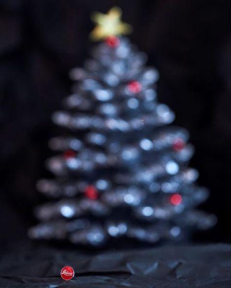 creativity Happy Holiday Season from the...