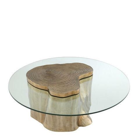 Urban Coffee Table Extendable Coffee Table Home Coffee Tables