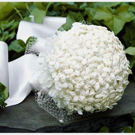 Bouquet Sposa Fiori Darancio.Fiori D Arancio Bouquet Da Sposa