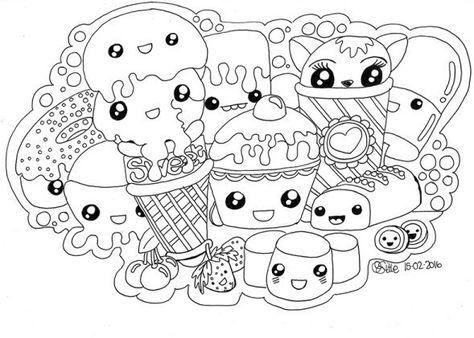 Pin De Czar Nizama En Doodles Dibujos Para Colorear Pokemon