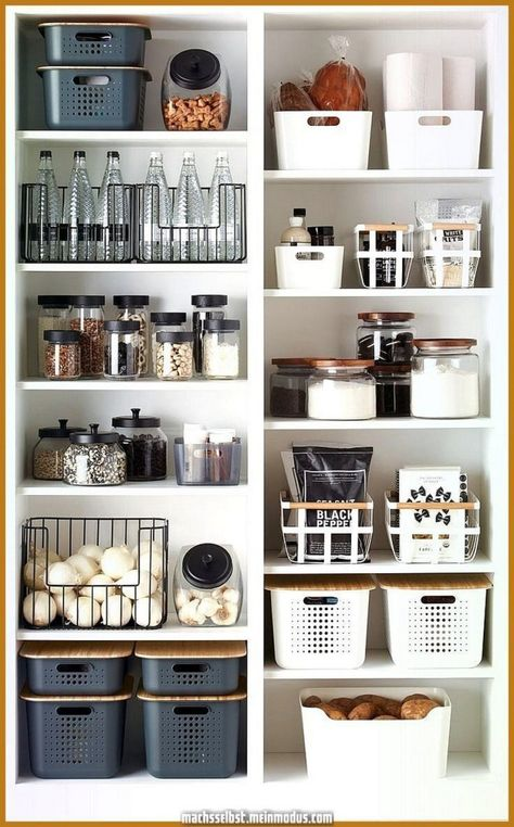 40 Fancy Kitchen Decor Collections Ideas 2020 12 2020 Small