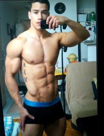 real amateur pictures of asian boys
