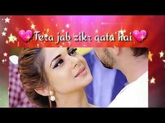 Beyhadh Maya Awesome Song Ishq Mein Marjawan Title Song Whatsapp Status 13th October 2017 Youtube Song Status Latest Video Songs