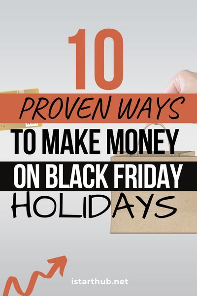 Pin On Fun Festive Holiday Marketing Campaign Ideas Halloween Thanksgiving Christmas More