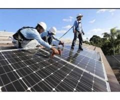 Solar Pannel In Ups For Sale And Installation Please Call Us Its A New System We Build Solarpanels Solarenergy Solarpower In 2020 Solar Panels Solar Best Solar Panels