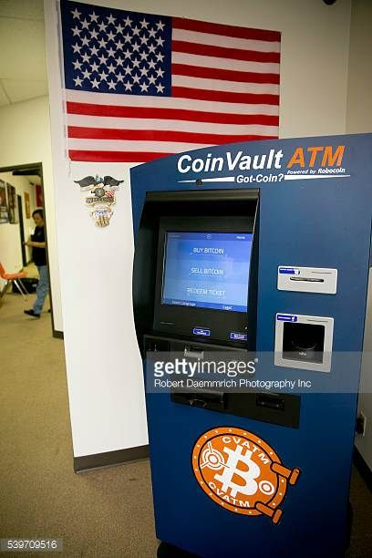Protos Cryptocurrency Track Record Crypto Atm Near Me