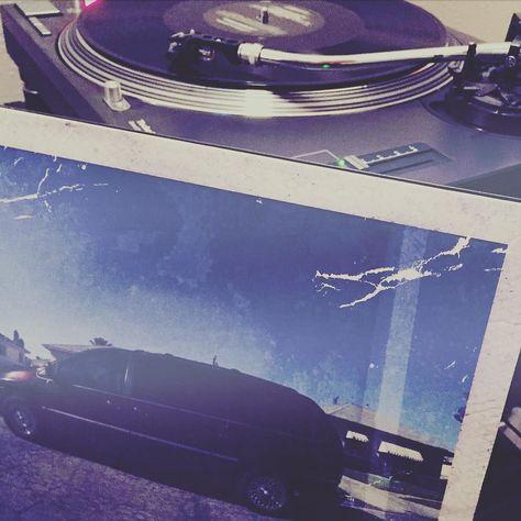 Good Kid Maad City A Short Film By Kendrick Lamar 2 Lps Gatefold