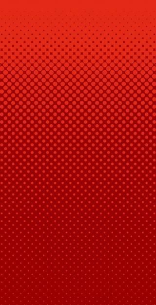 Huge Collection Of Free Vector Graphics Red Dots Background Halftonedesign Freepik Backgrounds Bac Free Vector Patterns Red Texture Background Vector Free