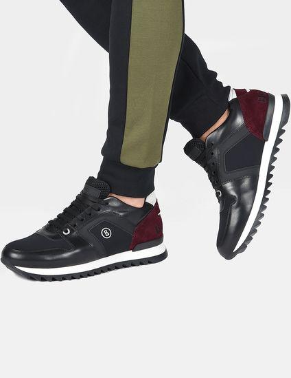 sehr schön Ausverkauf wähle spätestens Кроссовки BOGNER 98853   Best Shoes в 2019 г.   Стили ...