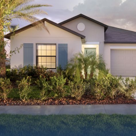 The Wait Is Over So Let S Give A Cheer Ventana Is Open For Sale Here Here New Home Communities Eagle Homes New Homes