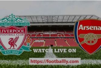 Liverpool Vs Arsenal Live Streaming Preview Efl Cup Arsenal Live Liverpool Arsenal Match