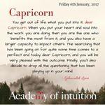 #capricorn #capricornthegoat #capricornnation #capricorngang #capricornlife #capricornbaby #capricornbabies #capricornseason #capricornsquad #ghazalehlowe #academyofintuition #starsign #horoscopes #horoscope #wisdom #knowyourself #zodiac #signs #intuition #scopes #horoscope #forecast #astrology #daily #dailyhoroscope