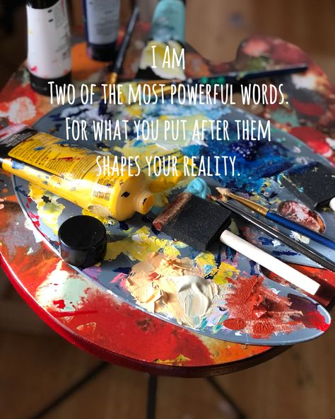 life What Works For Me #art #artist...