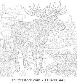 Stockfoto Und Stockbild Portfolio Von Big Boy Shutterstock Malvorlagen Tiere Wenn Du Mal Buch Kostenlose Erwachsenen Malvorlagen