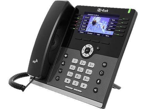 DUAL IR 6 S Internetradio (Hellbraun) | 04260136673462