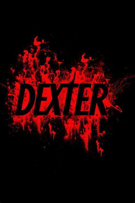 Pin On Dexter