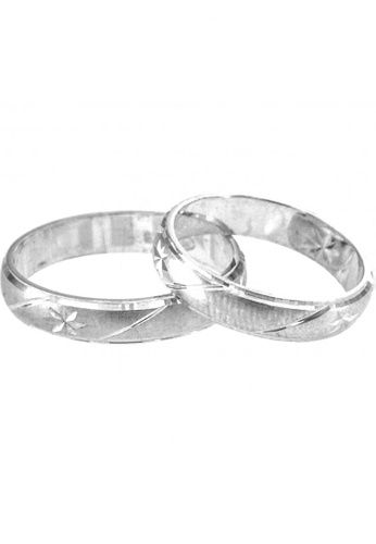 Unisilver Wedding Ring With Price In 2020 Wedding Rings Sets Gold Diamond Wedding Rings Sets Wedding Rings Prices