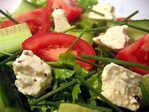 Gall Bladder Diet
