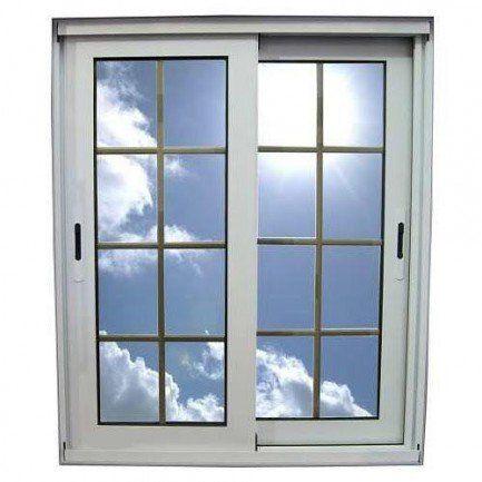 Sliding Window In 2020 Aluminium Windows And Doors Aluminum Windows Design Windows