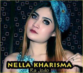 Nella Kharisma Mp3 Album Ra Jodoh Terbaru 2017 Lengkap Full Rar