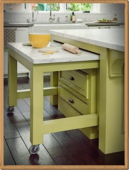 7 Geniale Kleine Kuchenideen Kuchen Mobel Umbau Kleiner Kuche Kleines Haus Kuchen
